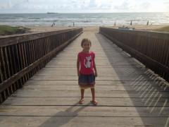 01-praiasouthpadreisland