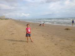 02-praiasouthpadreisland