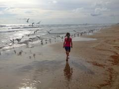 03-praiasouthpadreisland