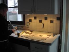 10-cozinhaobra