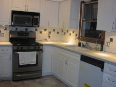 11-cozinhaobra