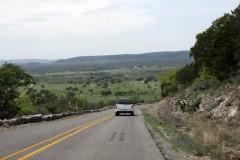11-paisagemdohillcountry