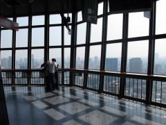 12-observatoriotokyotower