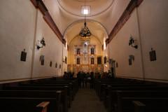 13-missionsanjoseingreja