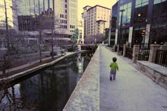 13-riverwalkembassysuites