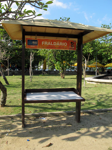13fraldarionalagoa