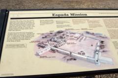 14-missionespadasanantonio