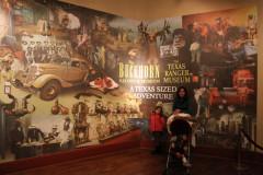 16-buckhornsaloonmuseum