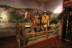 17-texasrangermuseum