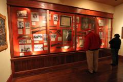18-texasrangermuseum