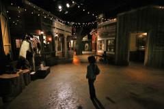 19-texasrangermuseum