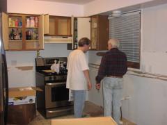 2-cozinhaobra