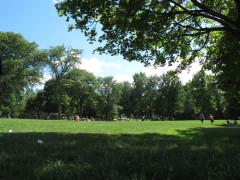 21-kensingtonmetropark