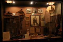 21-texasrangermuseum