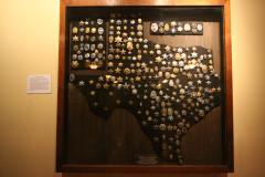 22-texasrangermuseum