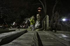 23-playgroundhemisfairpark