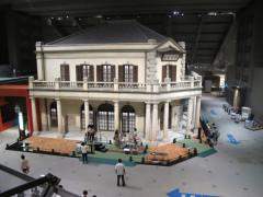 24-museuedotokyojapao