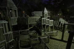 24-playgroundhemisfairpark