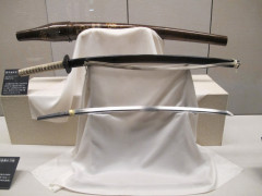 26-espadassamurai