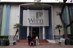29-wittemuseum