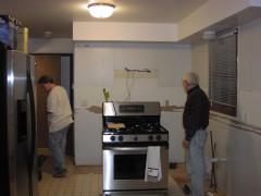 3-cozinhaobra