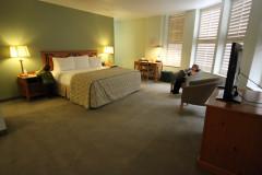 3-crocketthotelsuite