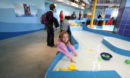 Museu de Crianças de Chicago