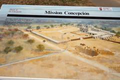 31-missionconcepcionsananto