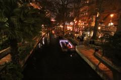 34-riverwalkanoite