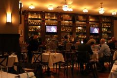 37-lukerestaurante