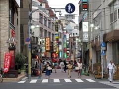 37-ruasdeuenotoquio