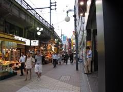 38-ruasdeuenotoquio