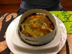 39-hiroshimaokonomiyaki