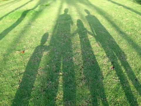Foto de família ;-)