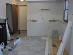 4-cozinhaobra