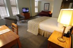 4-crocketthotelsuite