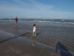 41-praiasouthpadreisland