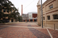 43-pearlbrewery