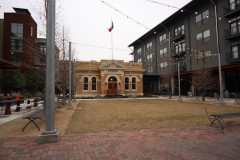 44-pearlbrewery