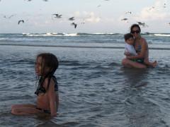 47-praiasouthpadreisland