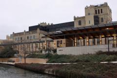 48-sanantonioartmuseum