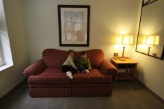 5-crocketthotelsuite