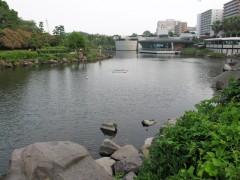 parque e aquário de shinagawa tóquio