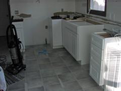 6-cozinhaobra