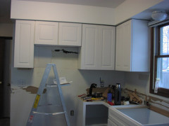 7-cozinhaobra