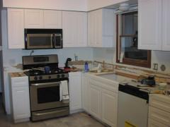 8-cozinhaobra