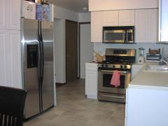 9-cozinhaobra