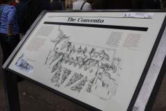 9-theconvento