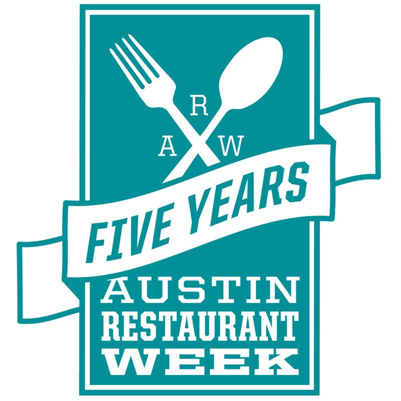 Austin Restaurant Week 2013