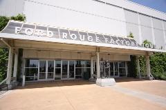 Ford Rouge Factory Tour, visitando a fábrica histórica da Ford
